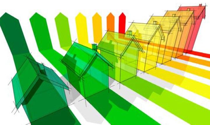 Nuova Certificazione Energetica
